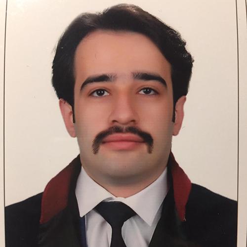 Sefa Erdin